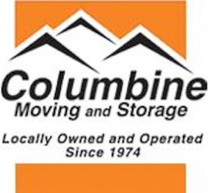 Charmant Columbine Moving And Storage
