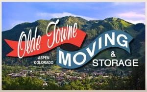 Olde Towne Moving And Storage