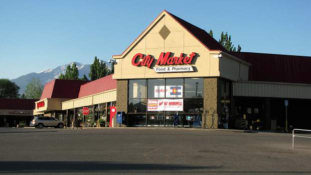 City Market Moab >> A Brand New City Market Grocery For Carbondale Sue Hess