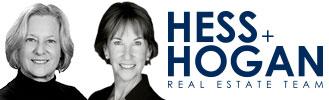 Sue Hess